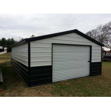 Steel Structure Carport Storage (KXD-SSB1354)